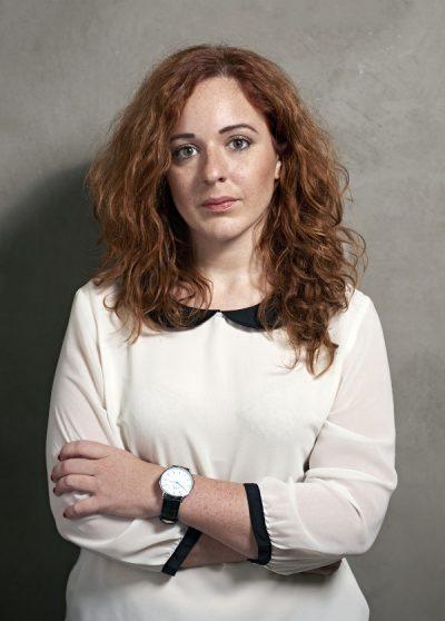 Dr. Dobozy Lilla öröklési jogi ügyvéd Budapest