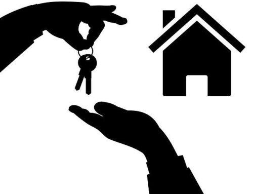 Melyek a lakásvásárlás, eladás költségei és illetékei 2021-ben?