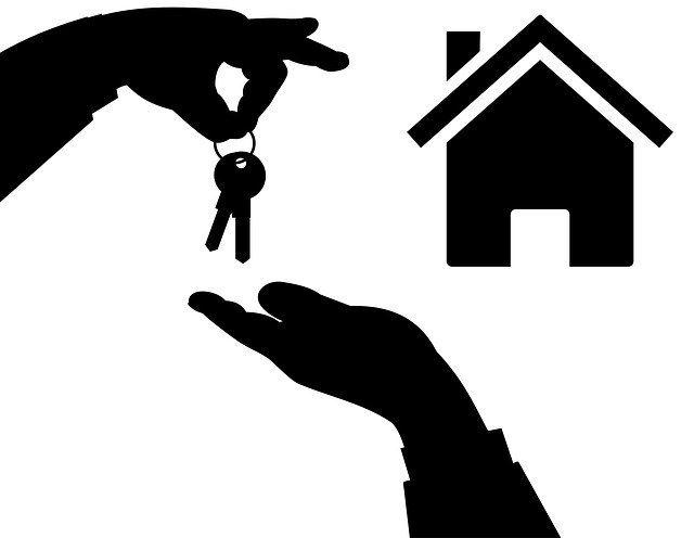 Lakásvásárlás költségei, illetékei 2021-ben