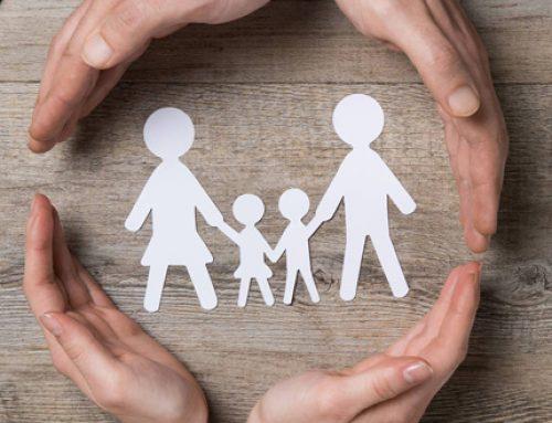 Az 5 legelterjedtebb tévhit a válással kapcsolatban