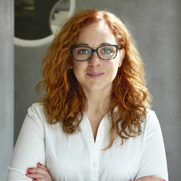 Dr. Dobozy Lilla ügyvéd Budapest