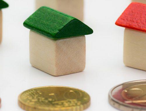 Mire figyeljünk egy lakásvásárlásnál?