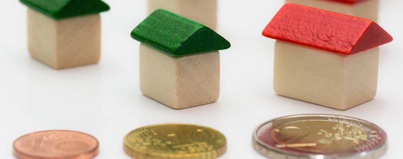 Mire figyeljünk egy lakásvásárlásnál? A legfontosabb ingatlanvásárlási tippek