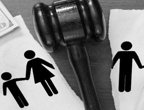 A házastársi tartásról – a Pénzcentrum és a Bors napilapban