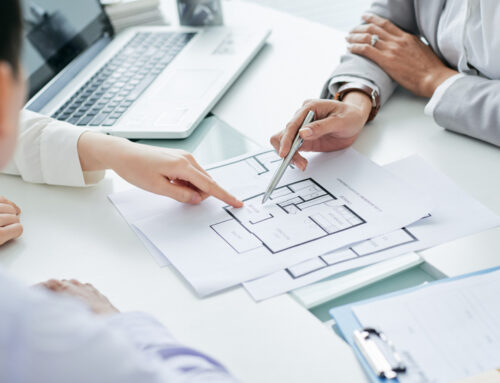 Új építésű ingatlan vásárlása – a Femina.hu oldalán